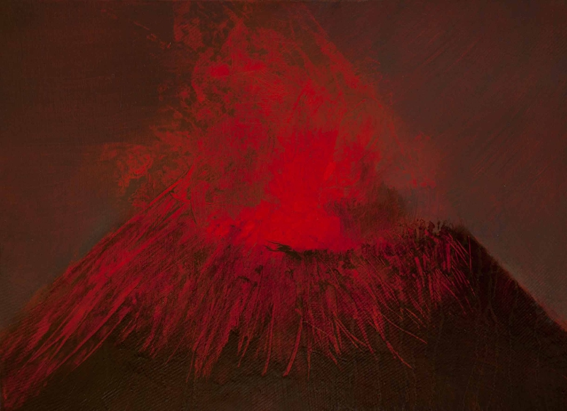 volcanweb