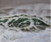 wave-dyptic-pilar-cortes