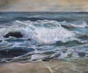 wave-oil-on-board-on-canvas-60-x-100-x-5-cm-2009_0